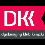 DKK Komorniki – spotkanie październikowe