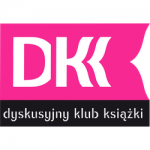 Dyskusyjny Klub Książki – 18 stycznia