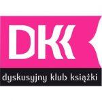 Dyskusyjny Klub Książki – 14 grudnia