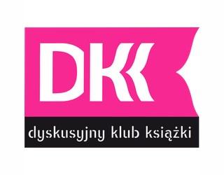 Dyskusyjny Klub Książki – 24 maja