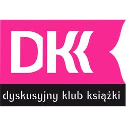 Dyskusyjny Klub Książki – spotkanie listopadowe