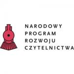 Narodowy Program Rozwoju Czytelnictwa – dotacja