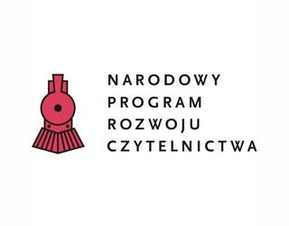 Narodowy Program Rozwoju Czytelnictwa – publikacje elektroniczne