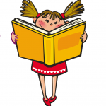 Międzynarodowy Dzień Książki dla Dzieci – 2 kwietnia