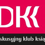 DKK Komorniki – spotkanie kwietniowe