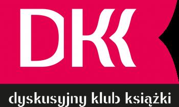 Dyskusyjny Klub Książki – spotkanie grudniowe