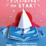 """""""Mała Książka – Wielki Człowiek"""" – kolejna edycja projektu"""