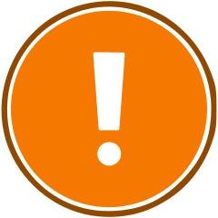 UWAGA! Tymczasowe zasady funkcjonowania wypożyczalni w dniach 10 – 18 kwietnia