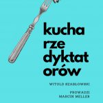 DKK – spotkanie on-line z Witoldem Szabłowskim